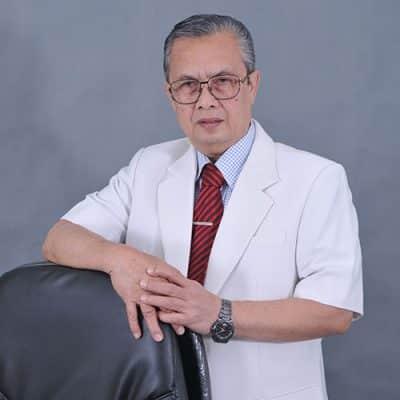 dr. M.Syah Nadir Chan,SpOG (K)