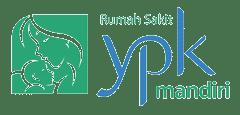 RS YPK Mandiri Logo
