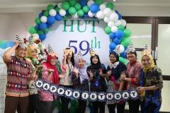Best Moment Hut RS YPK 59